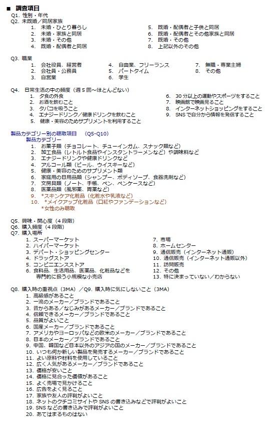項目改定01.jpg