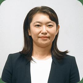 池田 久美子