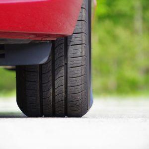 低燃費タイヤに関する調査2016