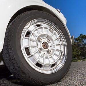 タイヤに関する調査2021