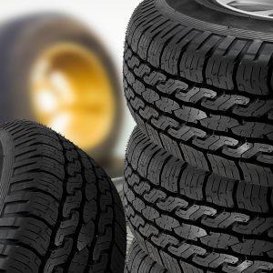低燃費タイヤに関する調査2015