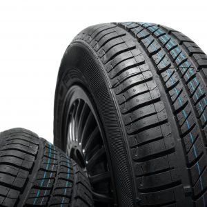 タイヤに関する調査2017