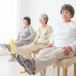 健康ニーズ基本調査2014