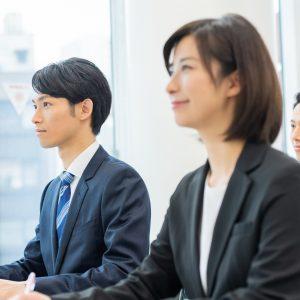 CS(顧客満足度)調査<br>ブラッシュアップセミナー2020開催