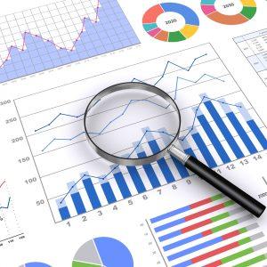 住宅・リフォーム向け業務一元管理システムにおけるユーザー数No.1を調査