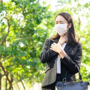 感染症対策に関する意識調査
