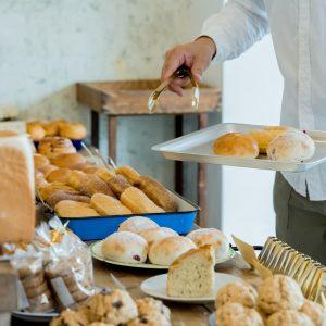 パンに関する実態調査2020