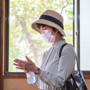 【第2回】感染症対策に関する意識調査