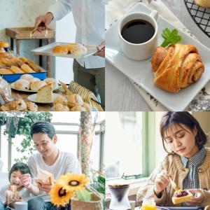 「パンに関する実態調査2020」<br>レポート内容紹介動画を公開