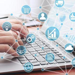 科学技術情報・動向からビジネス上の示唆を得るための視点<br>【第1回】有益な情報を提供している公的な科学技術組織