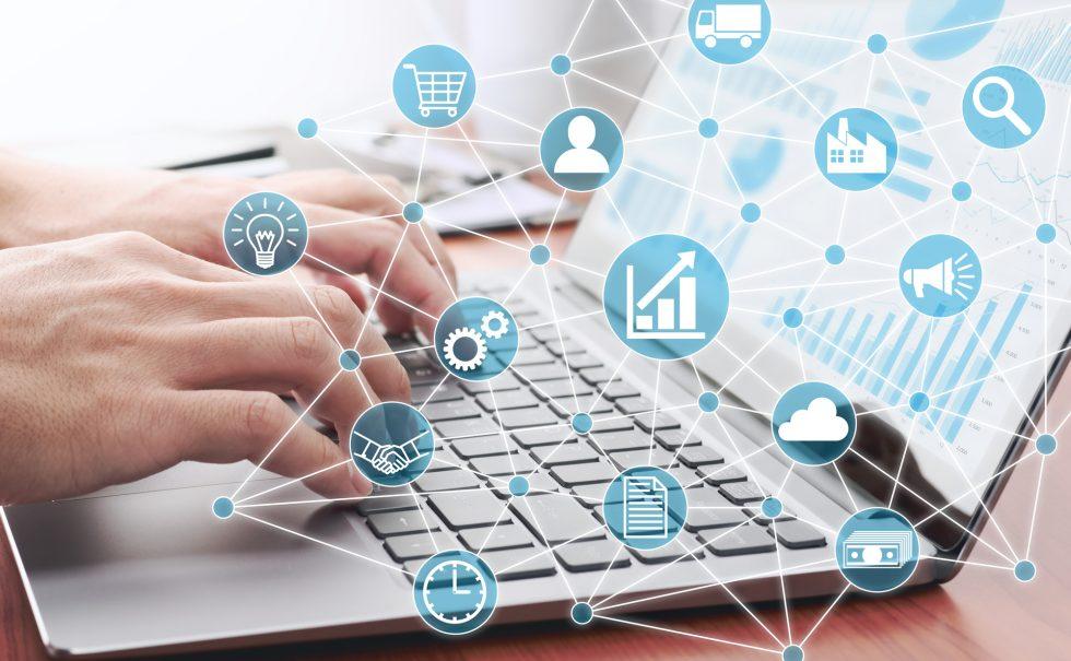 科学技術情報・動向からビジネス上の示唆を得るための視点