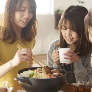 味の地域差に関する調査2021《料理編》